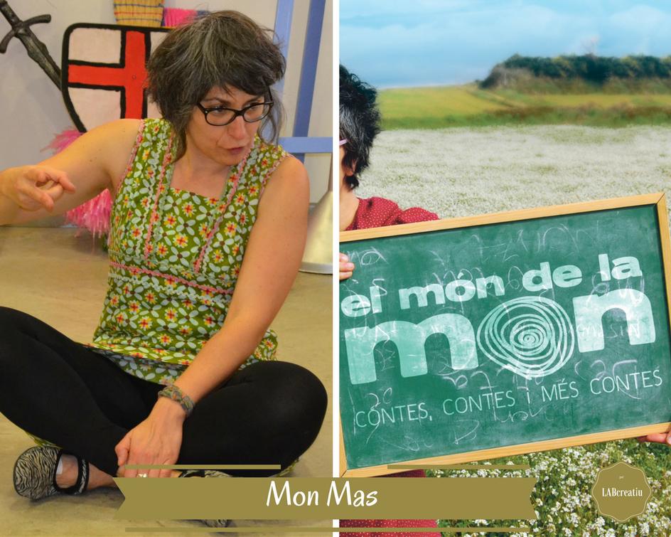 presentacio_monmas