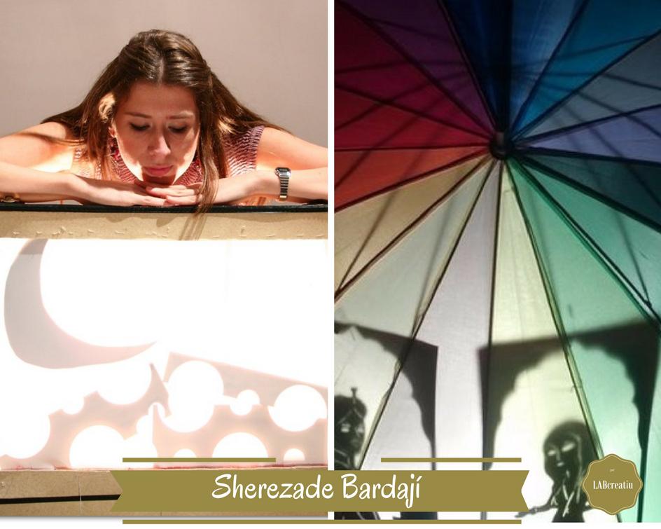 presentacio_sherezadebardaji